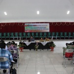 Pelatihan Applied Approach 2013